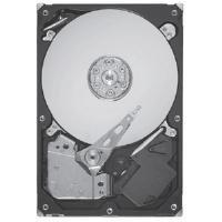 seagate-desktop-hdd-st3320413as-320go-sata-disque-dur-disques-durs-sata-noir
