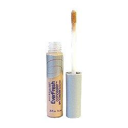 Maybelline New York EverFresh Concealer - Medium Beige