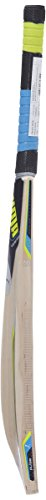 Puma-89288301-Pulse-1700-English-Willow-Cricket-Bat-Size-6