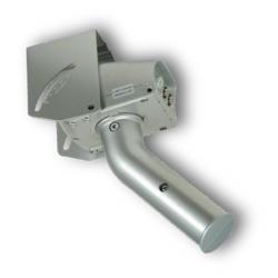 moteck DIGIPOWER SG de 2100a DiSEqC Motor