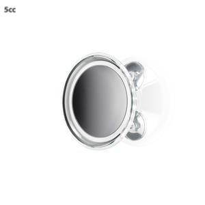 Decor Walther BS 18 LED-specchio