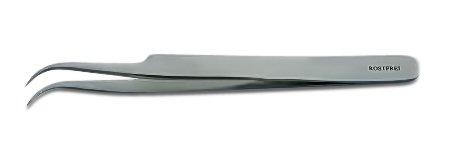 orignal-zeckenpinzette-splitterpinzette-115-cm