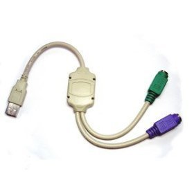 ic-intracom-manhattan-usb-ps-2-konverter-konverter-usb-ps-2-usb-a-stecker-2-x-mdin6-buchse