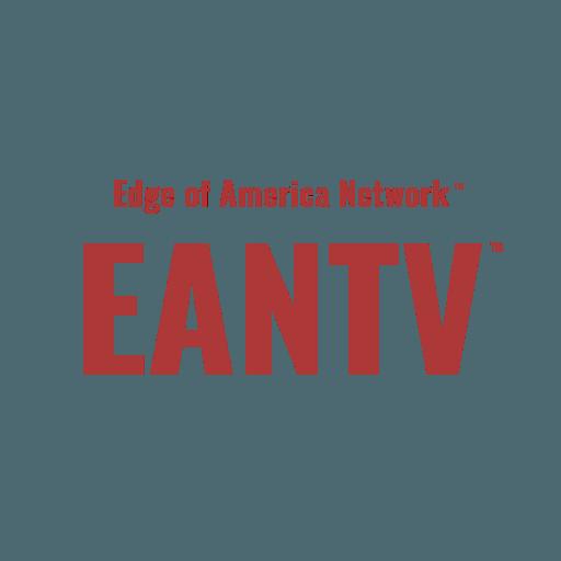 EANTV Edge Mobile Network
