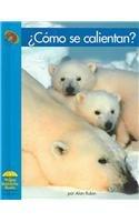 Como Se Calientan? (Yellow Umbrella Books - Spanish) por Susan Ring