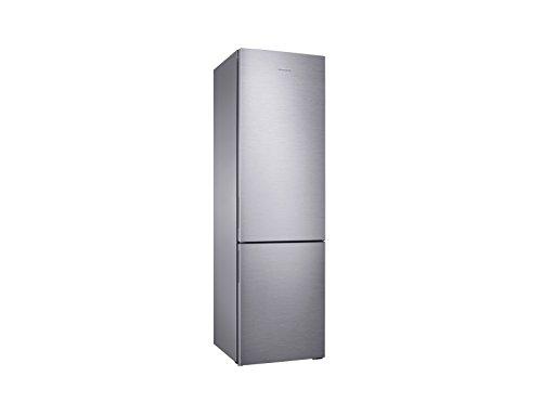 Gorenje Kühlschrank Rk 61620 X : Samsung rl j ss eg vergleich u kühlschrank mit gefrierfach