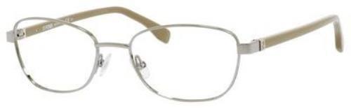Occhiali da vista per fendi ff 0012 smf - calibro 53