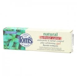 toms-of-maine-toothpaste-anticavity-whitening-fluoride-gel-peppermint-55-oz-by-toms-of-maine
