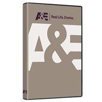 Preisvergleich Produktbild First 48: Final Investment / Writing on the Wall [DVD] [Import]