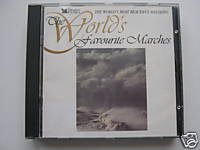 the-worlds-favourite-marches-readers-digest-3-cd
