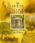 The House on Maple Street by P Peck B...