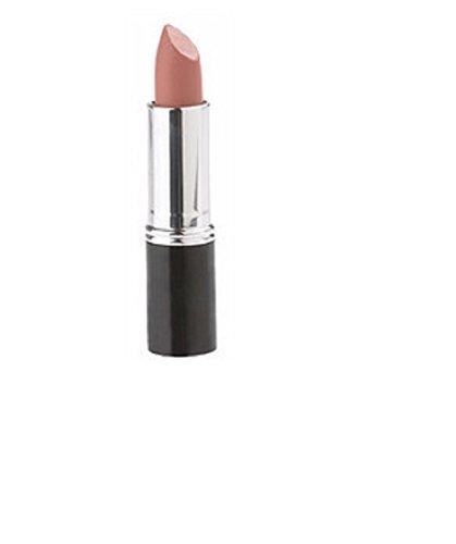 Laura Geller Cream Couture Soft Touch Matte Lipstick (Sweet Peach) by LAURA GELLER