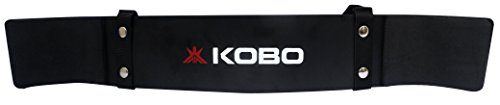 Kobo WTA21 Heavy Duty Arm Blaster Padded Straps (Black)