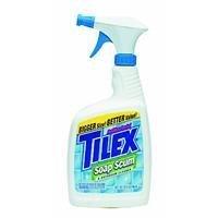clorox-home-limpieza-01126-tilex-eliminador-de-jabon-y-desinfectante