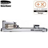 Waterrower M1 LoRise S4