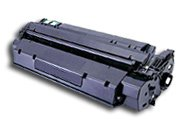 Preisvergleich Produktbild Remanufactured 13x Tonerkassette für HP Laserjet 1300