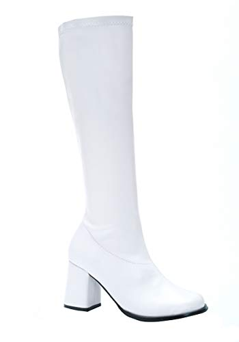 07408a885 White's boots the best Amazon price in SaveMoney.es