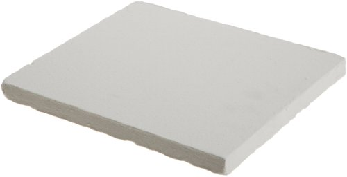 Pentair 070269hinten Isolierung Ersatz Minimax Plus 150Pool und Spa Wasser Heizung -