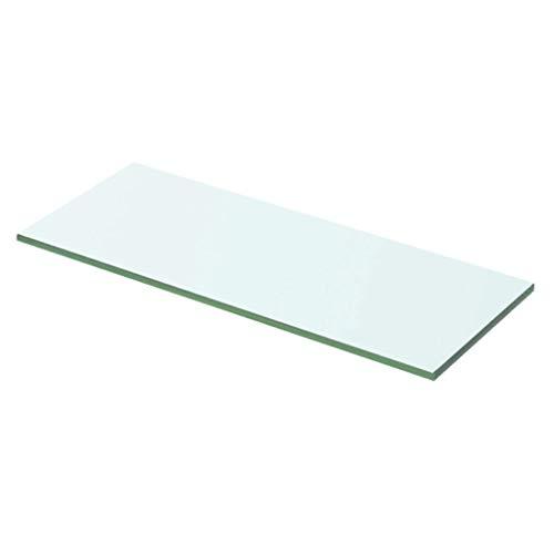 Geschliffen TOP! .Klarglas Glasscheibe Zuschnitt 4 mm Glas Ladeneinrichtung