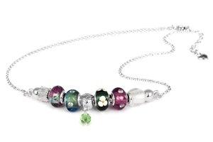 charms-uk-ltd-celebration-twizzler-necklace