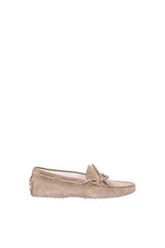 loafers-tods-kids-suede-beige-uxc00g00050re0c820-beige-12uk