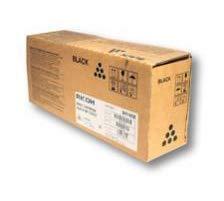 RICOH Toner schwarz MP C6501/7501