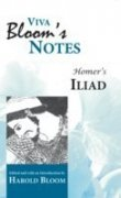 Viva Bloom's Notes                 by Homer's Iliad
