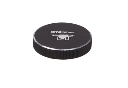 ritz-geartm-objektivdeckel-aus-metall-fur-dji-inspire-1-osmo-x3-zenmuse-x3-drone-camera