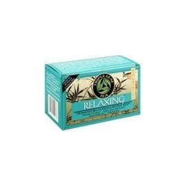 Chinese Medicinal Tea-Relaxing Herbal Tea – 20 – Bag