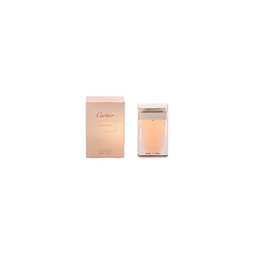 Cartier la Panthère Eau de Parfum pour Femme 75 ml