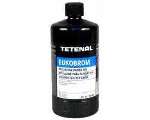 Tetenal Eukobrom flüssigen–offenbart