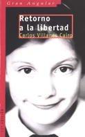 Retorno a la libertad: Cinco Panes De Cebada (Gran angular) por Carlos Villanes Cairo