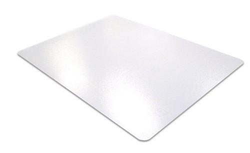 transparente-schreibtischunterlage-mit-antirutschbeschichtung-61-x-48-cm-aus-polycarbonat