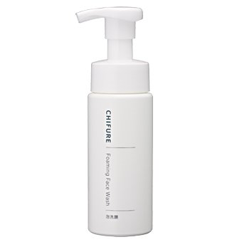 Chifre Face Wash - Bubble - 180ml