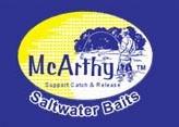 McArthy Bristle Worm 4