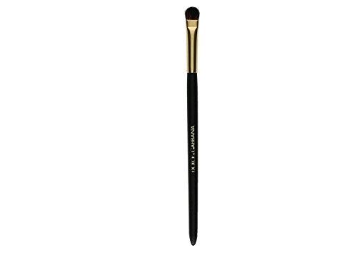 Dolce & Gabbana CDG250Y0 Brosse Maquillage 5 g