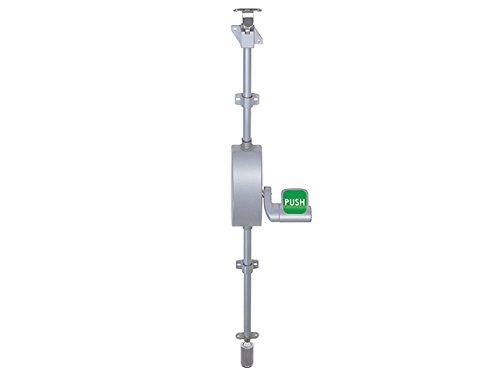 Preisvergleich Produktbild Union unnjepb808nw Türschließer Türanlehner und Exit Hardware