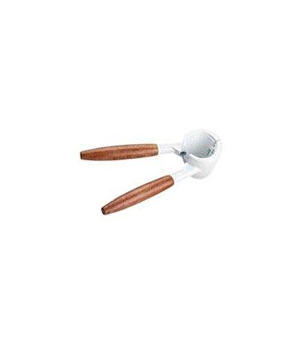 Ilsa – Casse-Noisettes Centimeters Blanc