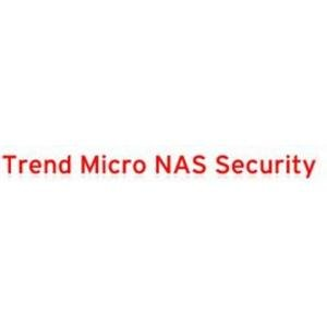 buffalo-op-tsvc-1y-terastation-trend-micro-nas-security-pack-1-jahr-fur-buffalo-nas