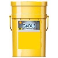 shell-gadus-s3-v220c-2-premium-multipurpose-extreme-pressure-grease-18kg