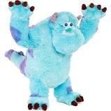 Disney Monster's Inc. Sully 13 Plush Figure
