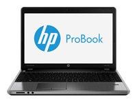 HP ProBook 4545S - 15.6