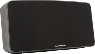 Cambridge Audio Bluetone 100 PC-Lautsprecher Digital Docking Speaker System