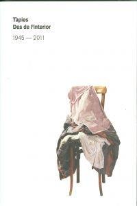 Descargar Libro Tàpies Des De L'Interior (Libros de Autor) de Antoni Tapies