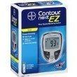 bayer-corporationr-contour-next-ez-meter-part-00193-7252-01-by-marble-medical