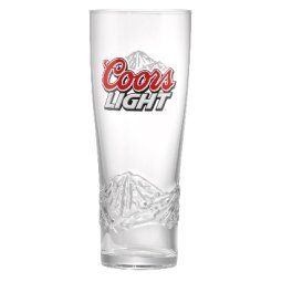 coors-light-pint-glass-20-ounce-1-glass-by-coors