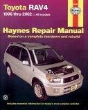 toyota-rav4-1996-2002-haynes-repair-manuals-by-haynes-2003-01-01