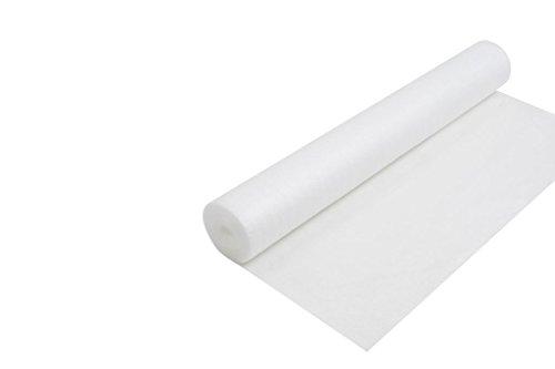 comfort-2-mm-laminate-underlay-rotoli-di-isolante-per-pavimenti-in-legno-25sqm