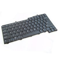 Origin Storage Notebook Tastatur Latitude E6520 DK Layout 105 Backlit schwarz Preis
