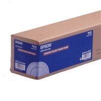 epson-gf-papel-premium-glossy-photo-rollo-de-44-x-305m-170-g-m2